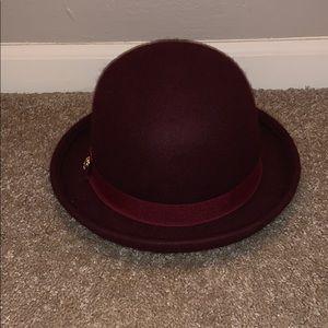 Vince Camuto Bowlee Hat